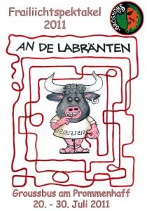 An-de-labraenten_web