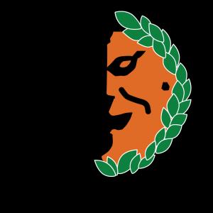 Logo Schankemaennchen vect