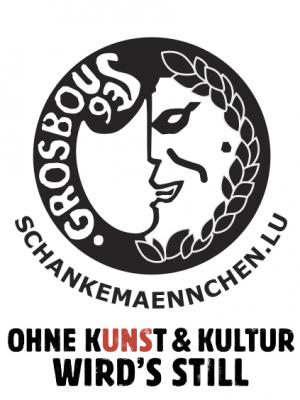 schankemmaennchen_ohne-Kunst_v2
