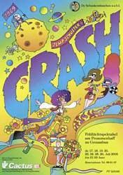 Crash (2003)