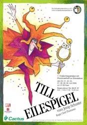 Till Eilespigel (2005)