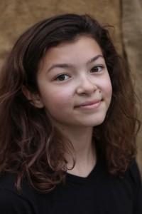 Alexandra Turpel