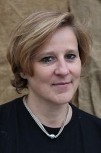 Anne-Marie Pauly