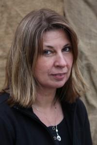 Carla Wolmering