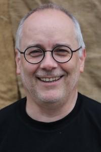 Carlo Stein