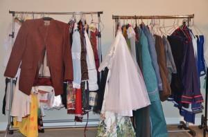 costumes 9