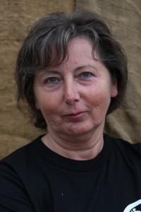 Henriette Hengen