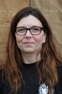 Linda Wohles