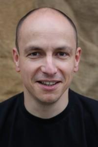 Marc Pletschette