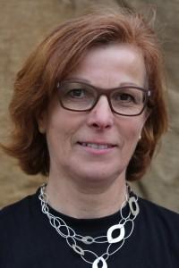Marie-Jeanne Kellen