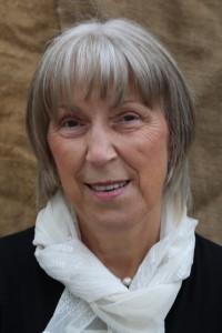 Sylvie Fischbach