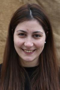 Zoe Kneip